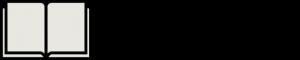 logoeditorialfalsaria