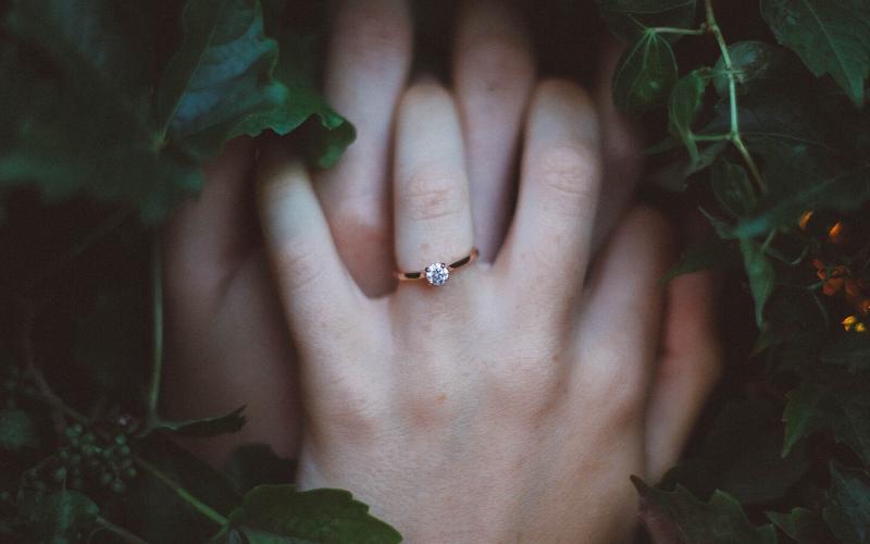 el anillo mágico de tove