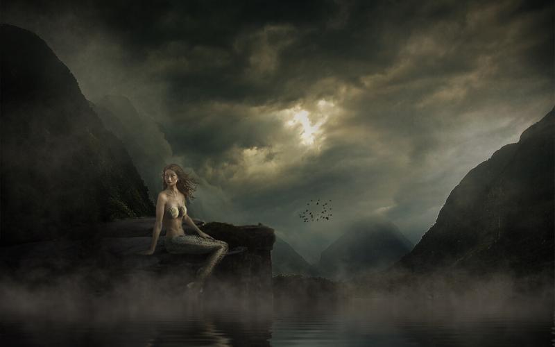 Asradi_sirenas_mitologia_nordica